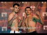 watch Boxing Luis Torres vs Juan Aguirre 2011 stream Boxing