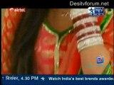 Saas Bahu Aur Saazish SBS [Star News] - 8th December 2011 Pt2