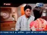 Saas Bahu Aur Saazish 8th December 2011pt2