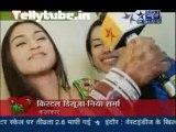 Saas Bahu Aur Saazish – 8th December 2011 Part 2