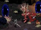 Dorkly Bits -  How Diablo Destroyed Tristram - Legendado PT-BR