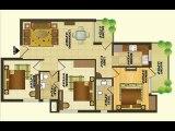 SARE Crescent Parc Gurgaon - Crescent Parc Sector 92 Gurgaon Call@09310112377