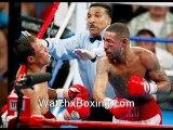 watch Boxing Luis Torres vs Juan Aguirre Dec 9 stream Boxing