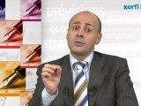 Xerfi Canal - Prévisions économiques 2012 - France : redynamiser le tissu de PME et d'ETI