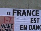 FRANCE SOIR est en danger