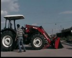 tractor front loader bucket www.hidrolider.com