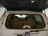 2008 Cadillac Escalade ESV Manassas VA - by EveryCarListed.com
