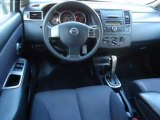 2007 Nissan Versa Groton CT - by EveryCarListed.com