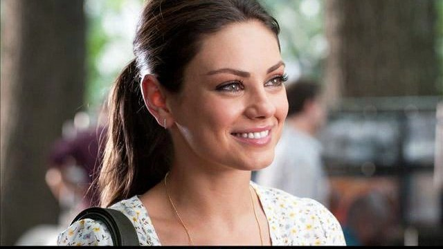 Full Movie Hd - Friends With Benefits Part 1/14