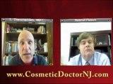 Skin Care Doctor Ocean NJ, Laser Hair Removal & Hair Reduction, Dr. Thomas Theocharides Asbury Park
