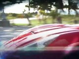 Brickell Luxury Motors - Miami's Hottest Luxury Car Dealer