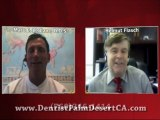 Palm Desert Cosmetic Dentist, General Dentistry & Implant Dentistry Dr. Marc LeBlanc Family Dentist