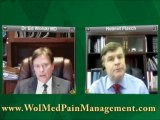 Doctor Lewisville TX, Medical Clinic Offers Employment Compensation, Dr. Ed Wolski