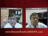 Invisalign Dentist Fairless Hills, Dental Hygiene, Nalin Patel, Levittown, Morrisville Dental Office