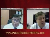 Cosmetic Dentist Fairless Hills, Dental Sealants,Nalin Patel, Levittown, Morrisville Dental Office