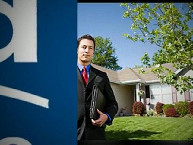 Consulting Dallas Real Estate Agents