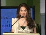 Madhuri Dixit Ousted From Satte Pe Satta Remake, Courtesy Sanjay Dutt? – Bollywood News