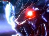Soulcalibur V - Namco Bandai - Trailer Scénaristique