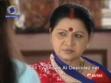 Piya Ka Ghar 9th December 2011pt3