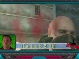 Top 5 Nintendo Nasties   Dom Joly's Joystick