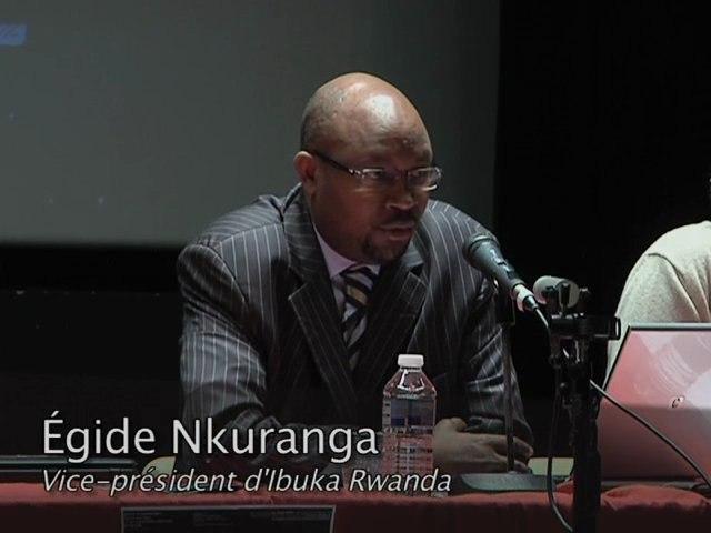 03-Égide Nkuranga