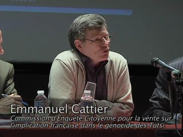 04-Emmanuel Cattier