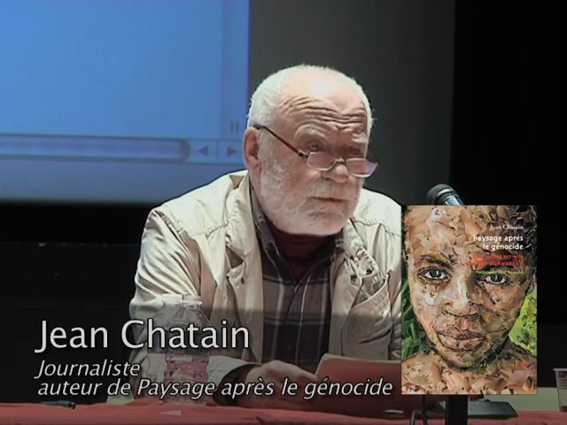08-Jean Chatain