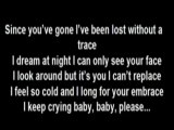 Every Breath You Take-The Police
