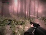 Call of Juarez The Cartel First 10 minutes gameplay