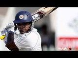 Cricket Video News - On This Day - 9th December - Sangakkara, Sarwan, Klusener - Cricket World TV