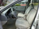 Used 2001 Nissan Altima New Bedford MA - by EveryCarListed.com