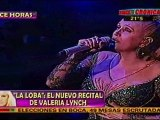 09/22 Valeria Lynch - Conmigo Hasta El Final & Popurri
