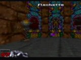 hexen revisited game review
