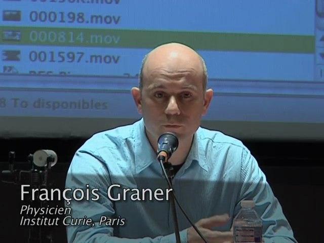 09-François Graner