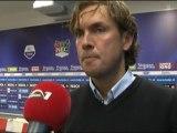 Nijmegen1 Sport: Voorbeschouwing FC Twente - NEC