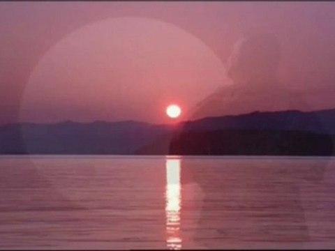 青山繁晴 ニュースの見方 11 02 2011 チベット問題 中国の大罪