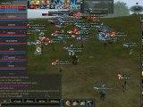 L2X Tempest 26-02-2006 - Giran Siege Part 1