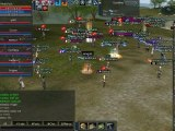 L2X Tempest 26-02-2006 - Giran Siege Part 2