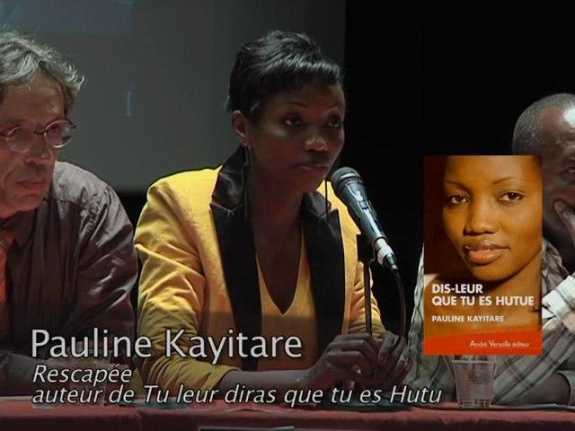 12-Pauline Kayitare
