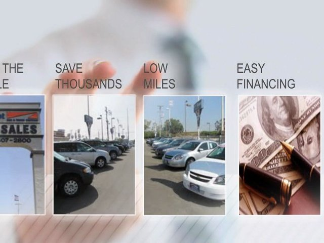 Used Cars Norwalk, Used Cars Los Angeles, Used Cars Long Beach, Used Cars Orange County