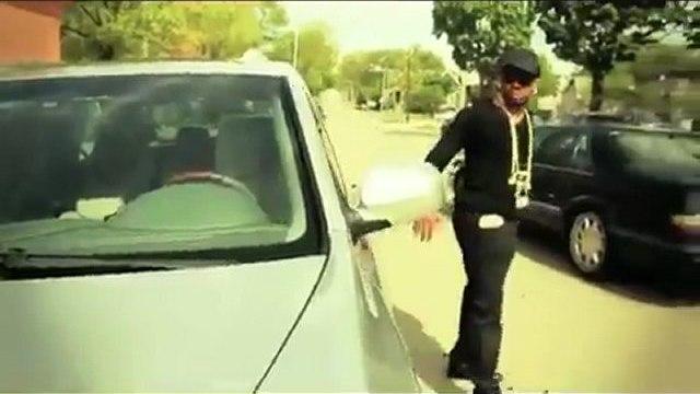 trap-house-money-music-video