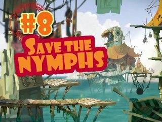 Collectible de Rayman Origins