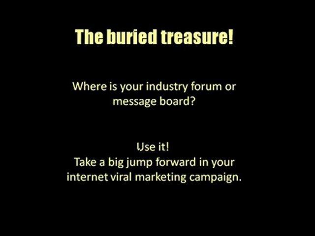 Viral Marketing www.internet-marketing-philadelphia-pa.com