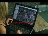 TK-102 Vehicle car bike boat aircraft tracker tracking GPS GSM GPRS chip tk 102-2 tk102 tracker