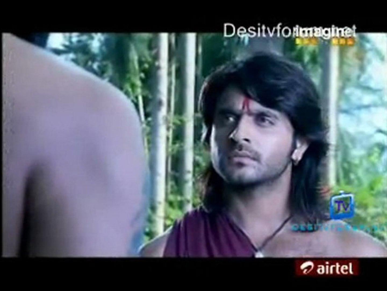 Chandragupta Maurya - 10th December 2011 Video Watch Online