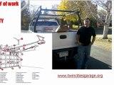 Oakdale MN Garage Door Repair | Top Rated Oakdale Garage Door Repair
