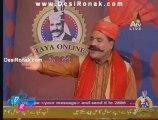 Tayaa Online By Atv - 11th December 2011 part 4