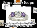 Jewelry Repair Chandlee Jewelers 30606 Athens GA