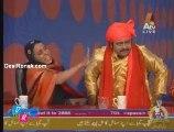Tayaa Online By Atv - 11th December 2011 part 2