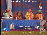 Tayaa Online By Atv - 11th December 2011 part 3